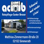 Sponsor_Breuer