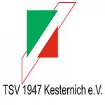 Sponsor_TsvKesternich