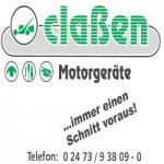 Sponsor_clasen
