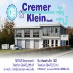 Sponsor_cremer