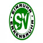 Sponsor_einruhr