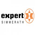 Sponsor_expert