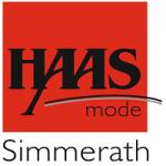 Sponsor_haas