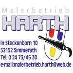 Sponsor_harth
