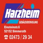 Sponsor_harzheim
