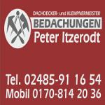 Sponsor_itzerodt