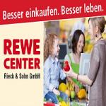 Sponsor_rewe