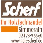 Sponsor_scherf