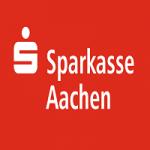 Sponsor_sparkasse