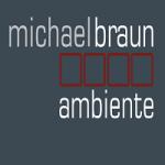 Sponsor_MichaelBraunAmbiente