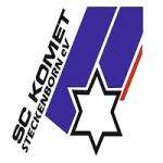 Sponsor_Steckenborn