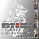 Sponsor_Stiel