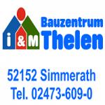 Sponsor_Thelen