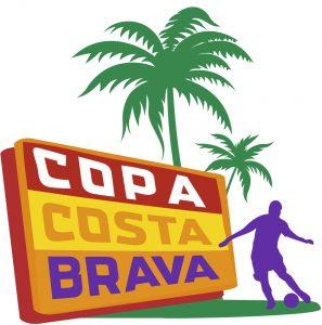 130099-Copa Costa Brava-DEF