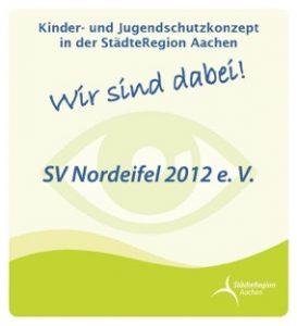 Zertifikat_SV-Nordeifel