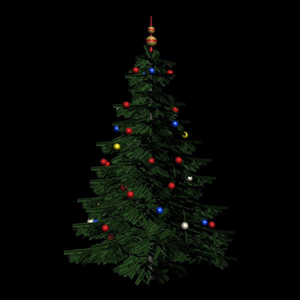 weihnachtsbaum.png